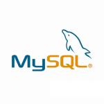 mysql-1024x1024